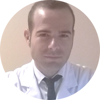 Dr.Ricardo Espino