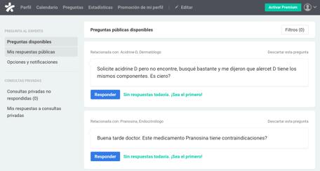 Guia_Basica_Askan_new