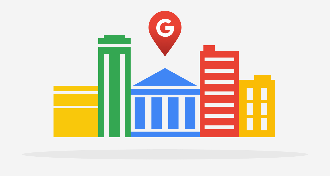 google-my-business-consultorio-medico (7)