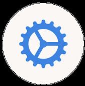 icons-academy (1)